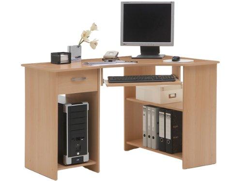 Schreibtisch Arbeitstisch Eckschreibtisch Kinderschreibtisch Computertisch