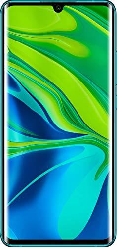Smartphone XIAOMI MI Note 10 6.47