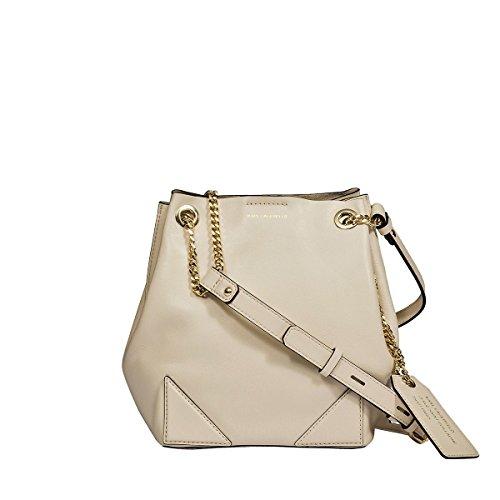 karl-lagerfeld-womens-71kw3003soft102-beige-leather-shoulder-bag