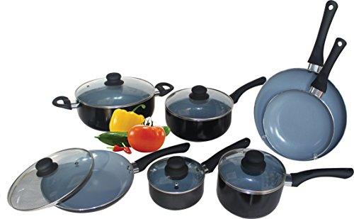 cocina-de-12-piezas-juego-de-cacerolas-y-sartenes-aluminio-con-revestimiento-de-ceramica-negro-gris