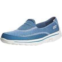 Skechers Go Walk 2, Zapatillas Para Mujer