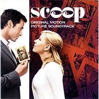 Scoop:Original