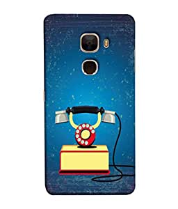 Fuson Designer Back Case Cover for LeTv Le Max :: LeEco Le Max (Love One Liners Motivational Inspirational Spiritual Lonely)