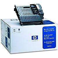 HP Q3675A - Kit de transferencia color