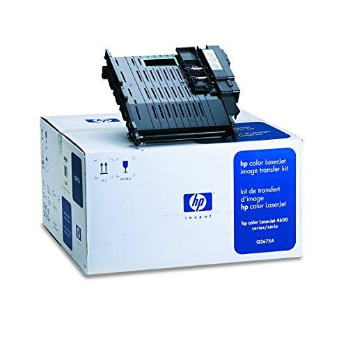 Preisvergleich Produktbild HP Q3675A Color LaserJet Bildübertragungskit