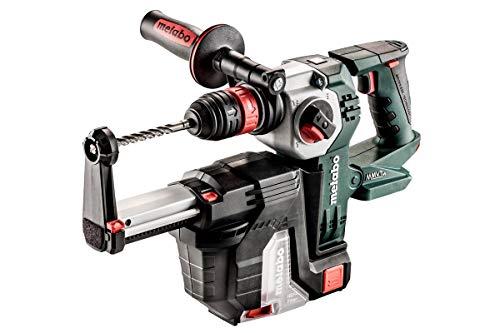 Metabo KHA 18 LTX BL 24 rotary hammers 1200 RPM -