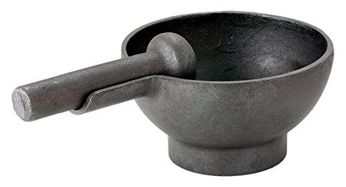 robert-welch-hierro-fundido-mortero-y-pilon