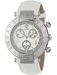 Versace Damen-Armbanduhr 68C99SD498S001