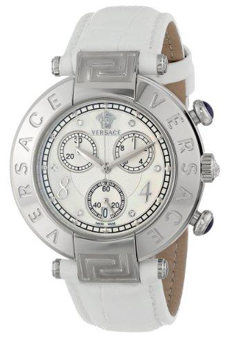 Versace-Mujer-68-C99sd498-S001-Reve-Diamond-Reloj