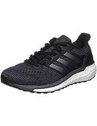 adidas Supernova W, Zapatillas de Running Para Mujer