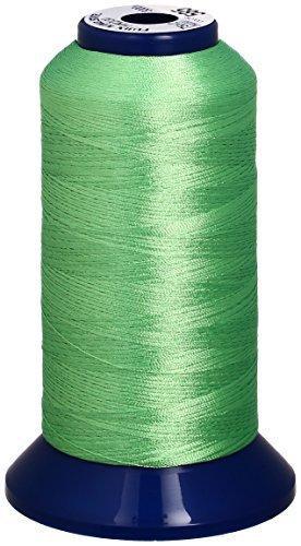 FUJIX Machine de Couture Kingstar Broderie Thread No  60/3000 m COL 585