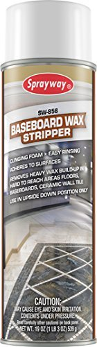 sprayway-sw856-19oz-baseboard-cleaner-and-wax-stripper-by-sprayway