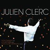 Si on chantait / Le 4 Octobre / Julien déménage (Coffret 2 CD + 1 DVD)