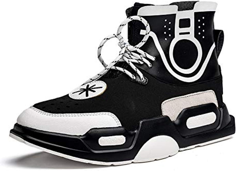 e2f0bc71ff1 Liuxc scarpe sportive Scarpe Traspiranti, Scarpe, Calze con Suole Suole  Suole in Gomma,