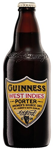 guinness-west-indies-porter-beer-8-x-500-ml