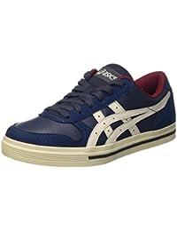 Asics Herren Aaron Sneakers