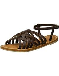 050ef8ec40d Amazon.co.uk  O Neill  Shoes   Bags