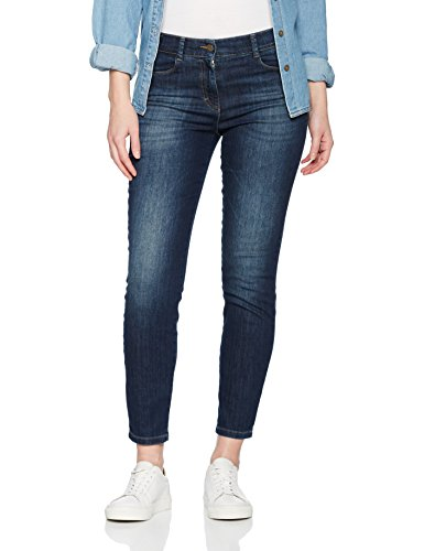 brax-damen-skinny-jeans-shakira-sharp-blue-used-dark-blue-25-w29-l32-herstellergre-38k