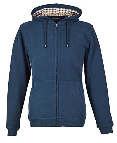 aquascutum-mens-luther-hoody-sweatshirt-twea16waenm-navy-x-large