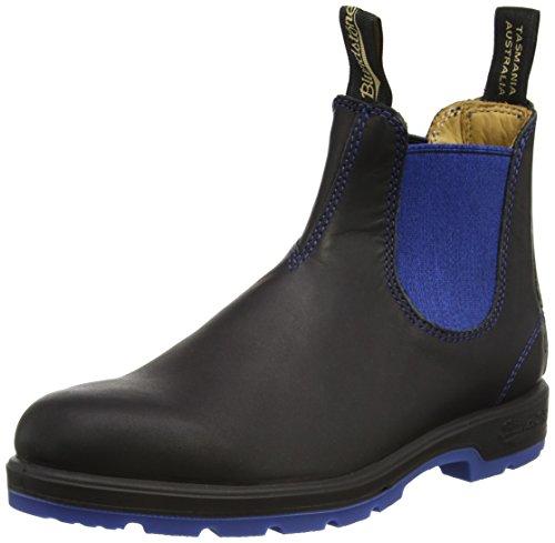 blundstone-classic-unisex-adults-chelsea-boots-black-black-blue-45-uk-37-1-2-eu