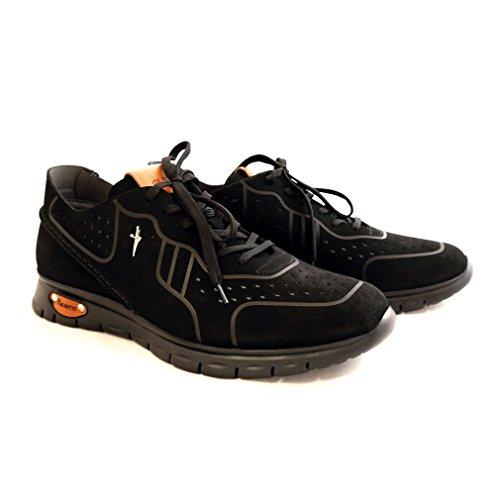 herren-sneaker-cesare-paciotti-black-44