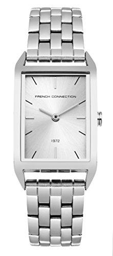 Orologio da Donna French Connection FC1296SM
