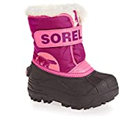 Sorel Children Boots  Children