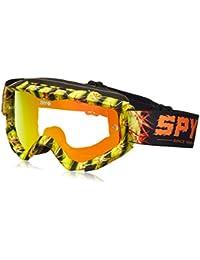 Spy Mx Goggles KLUTCH CACTI CAMO, 322017792856