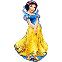 (Airfill Only) Disney Princess Snow White