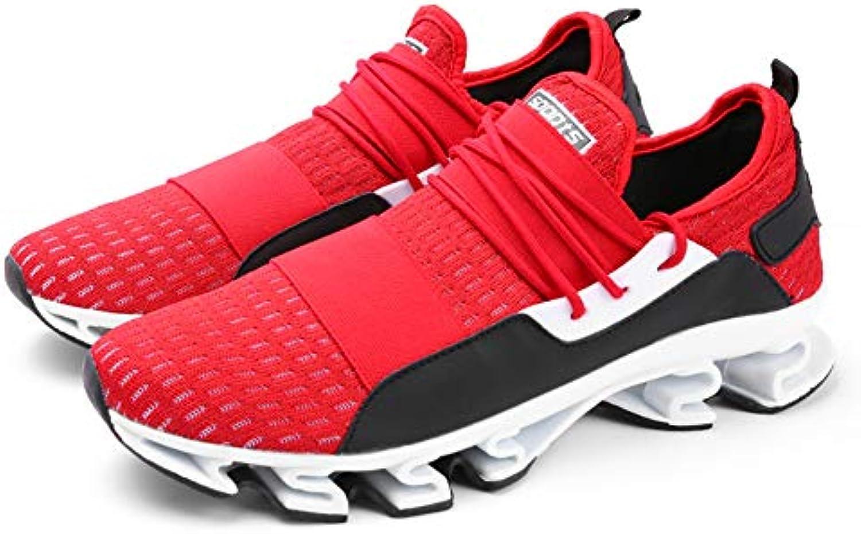 chaussures de sport sport sport cuye les chaussures de sport sport court voyage occasionnels b07gk34yh9 c haus sures c ha us sures de ran ée parents 39 − 44 | Des Styles Différents  d3425b