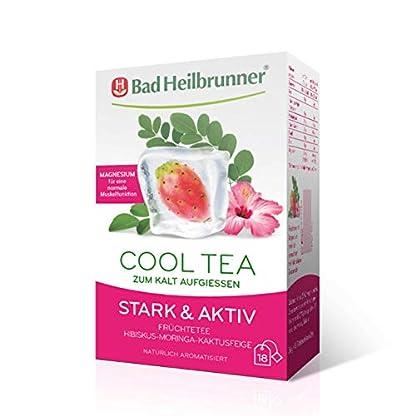 Bad-Heilbrunner-COOL-TEA-Stark-Aktiv-1er-Pack