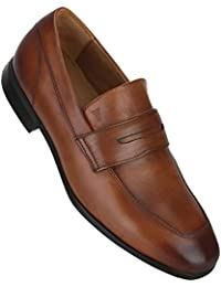 Van Heusen Men's Formal Shoes