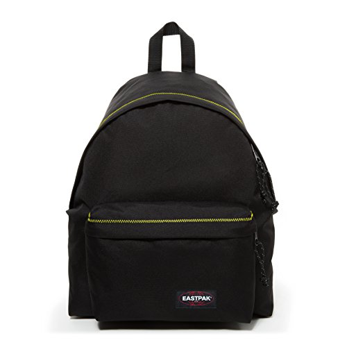 Eastpak - Padded Pak'R - Sac à dos - Dark Stitched