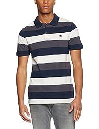 Timberland Men's Polo Shirt