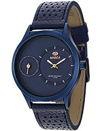 Reloj Marea para Hombre B 54083/3