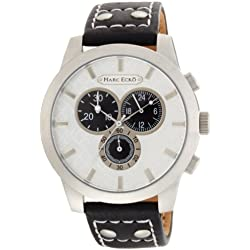 Reloj Marc Ecko para Hombre E14539G1