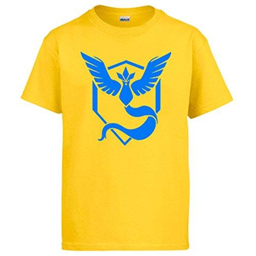 Camiseta-Pokemon-Go-equipo-Sabidura-Mystic-azul