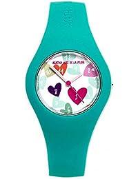 63956944d0512 Suchergebnis auf Amazon.de für  Prada  Uhren