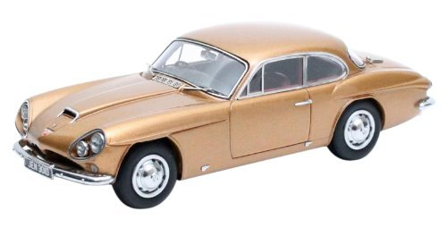 jensen-c-v8-mark-3-1965-resin-model-car-by-matrix-scale-models