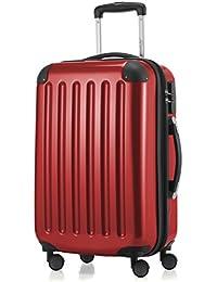 suchergebnis auf f r handgep ck flugzeug koffer rucks cke taschen. Black Bedroom Furniture Sets. Home Design Ideas
