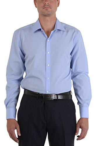 chemise-regular-guy-laroche-studio-modele-13-25806