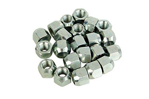 16-stuck-offene-radmutter-m12-x-125-kegelbund-60-verzinkt-sw21-radmuttern-stahlfelgen-kebu-carbonado