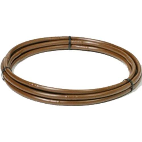 Toro t-pcb1853-18-250250'5GPH Drip in 5/20,3cm PC braun Tropfrohr mit 45,7cm Abstand (Toro Tropfbewässerung)