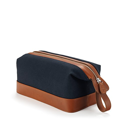 wash-bag-navy-canvas-tan-leather