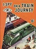 'Seconda Guerra MondialeQuello che vedo, was du non vedere durante il viaggio in treno gioco del Libro per bambini di nachbildungen su inglese per Scuola, Teatro collezionisti e molto altro ancora.