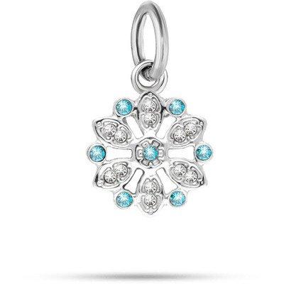 charm donna gioielli Morellato Drops casual cod. SCZ777
