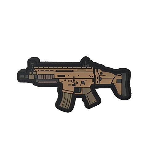 aprilla-design-scar16-gun-patch