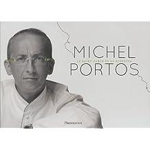 Michel Portos : Le Saint-James en 65 recettes