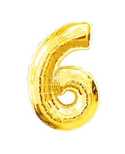 40-fiesta-de-la-boda-del-globo-del-cumpleanos-numero-lamina-de-helio-0-9-6-gold