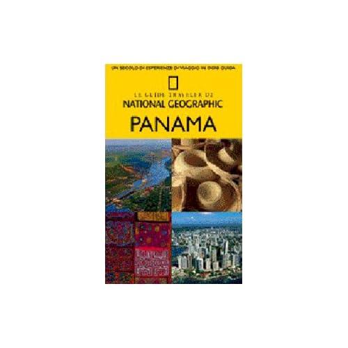 Panama. Ediz. Illustrata